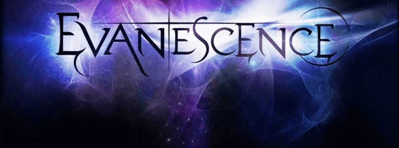 cropped-evanescence-1200x630.jpg